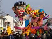 Raalter Carnavalsvereniging Stöppelkaters cancelt opening carnavalsseizoen, andere verenigingen nog in dubio