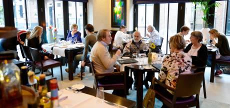 Horeca in Noordoost-Twente krijgt rake klappen: 'Ik heb er slapeloze nachten van gehad'