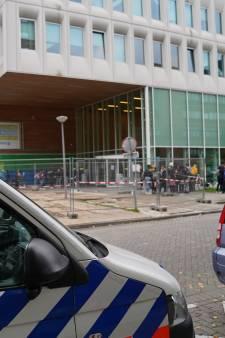 Geweld jeugdbendes escaleert, scholen in angst: 'Dit kan fataal aflopen'
