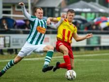 Topamateurclubs geven bij KNVB aan dat competitie uitspelen utopie is