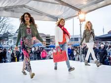 Lifestyle dagen nieuw evenement in Rijssen
