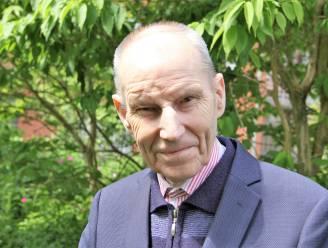 """Volksfiguur Roger Lava (79) overleden: """"Hij was een en al dienstbaarheid"""""""