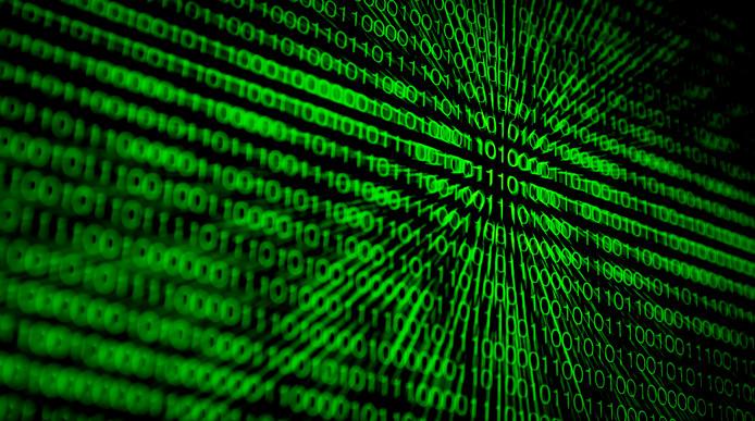 De Technische Universiteit Eindhoven gaat samen met de politie zoeken naar manieren om met digitale informatie zakkenrollers te pakken in Roermond.