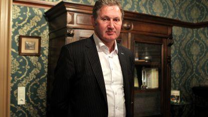 Oud-burgemeester Erik De Wispelaere (64) neemt na 30 jaar afscheid van de politiek