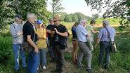 """Zondagswandeling ter nagedachtenis van Willy Peumans: """"De Limburgse natuur zou zonder hem niet hetzelfde zijn vandaag"""""""