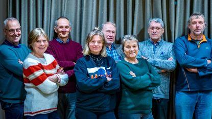 Burgerplatform organiseert eerste 'Klimaatdag' in Klein-Brabant
