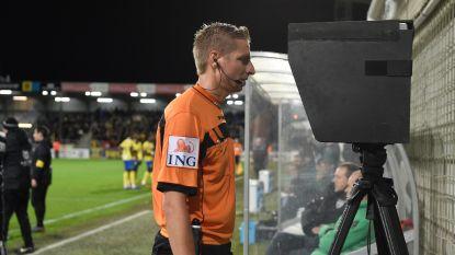 FT buitenland. VAR maakt volgend seizoen intrede in Premier League - City-verdediger Mendy tijdje out door knieoperatie