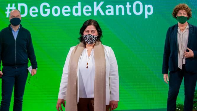 """Groen vraagt ambitie van Vlaamse regering: """"Regeer, in plaats van steeds te reageren op anderen"""""""