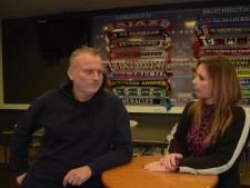 'Heracles is slim in de plannen voor de nieuwe jeugdopleiding, FC Twente naïef'