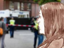 OM eist 12 jaar cel tegen Apeldoornse moeder die haar twee kinderen doodde