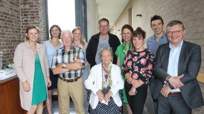 Alexianen Zorggroep start met mindermobielencentrale