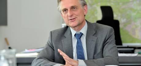 Burgemeester Soest 'ongelooflijk bezorgd' over nieuwe uitbraak corona: 'Nu een offer brengen'