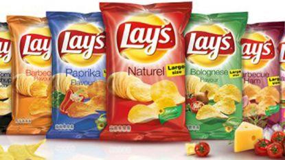 Na mogelijk kortere frieten, nu ook kleinere chips door droogte