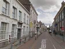 Gebruikers 's Landshuis in Hulst kunnen langer blijven