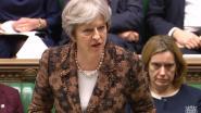 """Britse premier: """"Rusland zeer waarschijnlijk verantwoordelijk voor 'verachtelijke' gifaanval op oud-spion"""""""