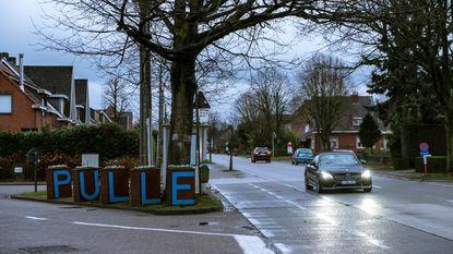 Dorpskern wordt verfraaid met ook 34 nieuwe parkeerplaatsen aan Torenstraat
