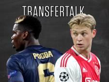 Besiktas verhuurt Babel tot eind van seizoen aan Fulham