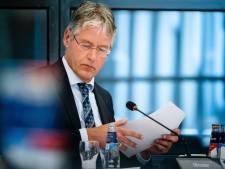 Onderwijsbond: 'Minister Slob degradeert het beroep van leraar'