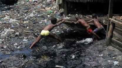 Wereldbank en IMF vragen om schuldhulp voor arme landen