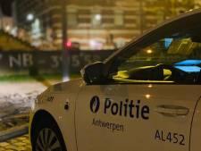Voor 76.000 euro aan boetes niet betaald: zes wagens in beslag genomen