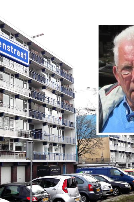 Vermiste opa Dirk (81) uit Kampen blijft spoorloos, ondanks tips