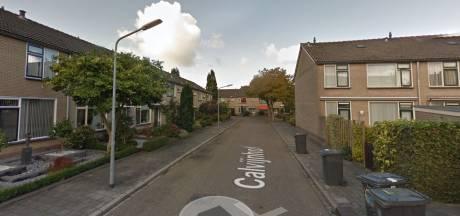 Bewoners Calvijnhof vinden dat gemeente Hilversum ondemocratisch handelt