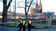 Tienduizend werknemers geëvacueerd en openbaar vervoer verstoord na vondst bom WO II in Keulen