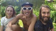 Muziekgroep Seagulls lanceert crowdfunding voor opnames van nieuw werk