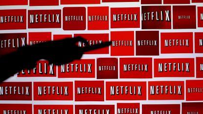 Netflix krijgt speciale manager voor Benelux-producties