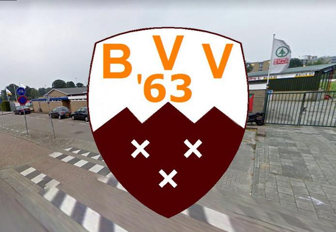 BVV'63 houdt op te bestaan, zegt de voorzitter.