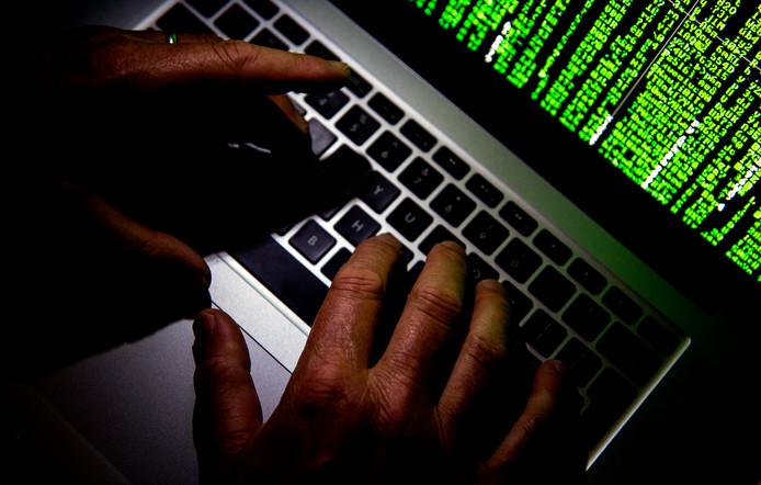 De Chinese geheime dienst zou betrokken zijn bij het stelen van gevoelige informatie van Nederlandse bedrijven en overige instanties.