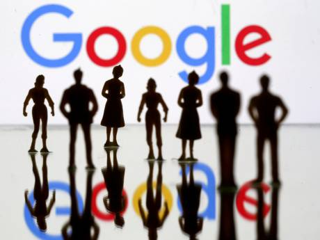 Les recherches les plus populaires des Belges sur Google en 2020