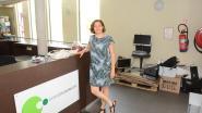 Sociaal Huis verhuist naar Binnenplein, site krijgt nieuwe toekomst als Kunstacademie