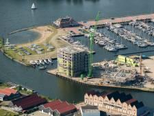 PvdA Gelderland baalt van hoge huizenprijzen