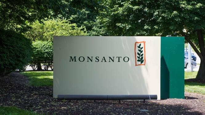 20 miljoen euro beloning voor Monsanto-klokkenluider
