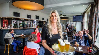"""Oudste café van Torhout viert 170ste verjaardag: """"Iedereen is hier ooit wel eens beland"""""""
