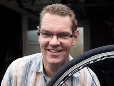 Jurylid Kroon uit Montfoort droomt van Tour de France