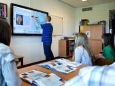 'Dichte ramen en slechte ventilatie op school extra zorgelijk in coronatijd'