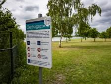 Naturist Eppo Gutteling naar Raad van State om aanleg parkeerplaatsen op naturistenstrand Bussloo te voorkomen