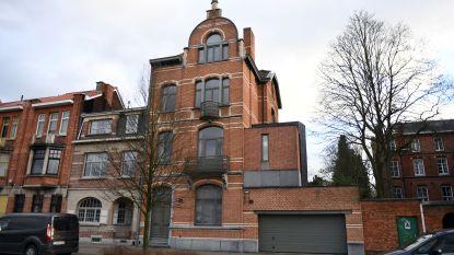 Dit zijn de 5 duurste huizen die te koop staan in het centrum van Leuven