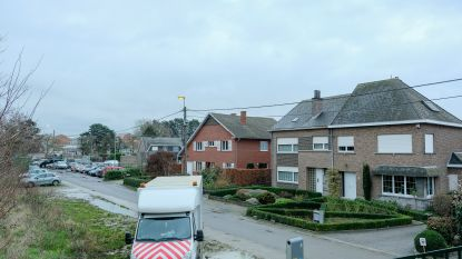"""Kapelle-op-den-Bos saneert voor het eerst asbestwijk: """"Volgende generaties mogen niet meer met vuiligheid geconfronteerd worden"""""""