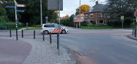 Twee jongens (10) uit Oosterbeek vermist