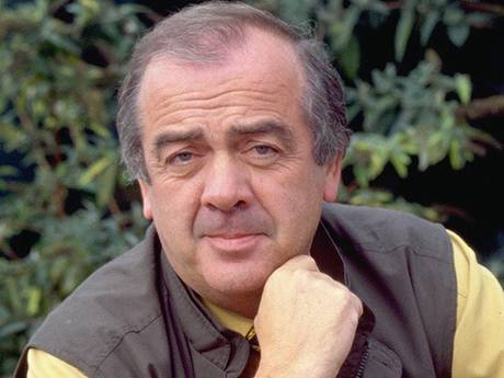 'Vakantieman' Frits Bom (73) overleden