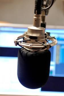 Injectie voor omroep Regio8: 'Enorme kwaliteitsimpuls voor onze redactie'
