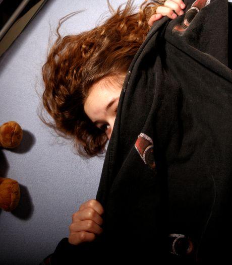 Fors meer slachtoffers kindermishandeling en seksueel geweld melden zich in coronatijd