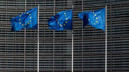 """Europese Rekenkamer: """"Europese financiële bijstand voor Turkije had slechts beperkte impact"""""""