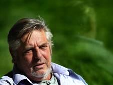 Hans van der Togt opnieuw geholpen aan drankverslaving