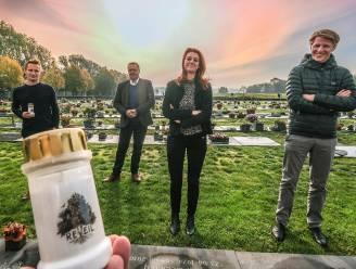 Géén publiek op Reveil, maar troostfestival kan je live volgen in je huiskamer