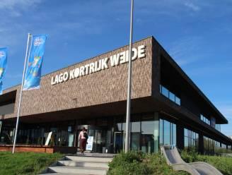 """Rekent zwembaduitbater Lago miljoenenverlies door corona aan Kortrijk door? """"Steun nodig na half jaar zonder inkomsten"""""""