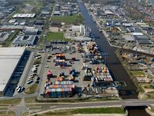 Nieuwe Twentse havenbelasting blijkt voor 24 binnenvaartschippers financiële strop